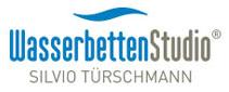 Wasserbetten Zwickau wasserbetten in chemnitz zwickau boxspringbetten