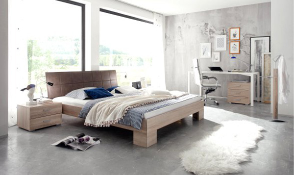 wasserbetten in chemnitz zwickau boxspringbetten. Black Bedroom Furniture Sets. Home Design Ideas