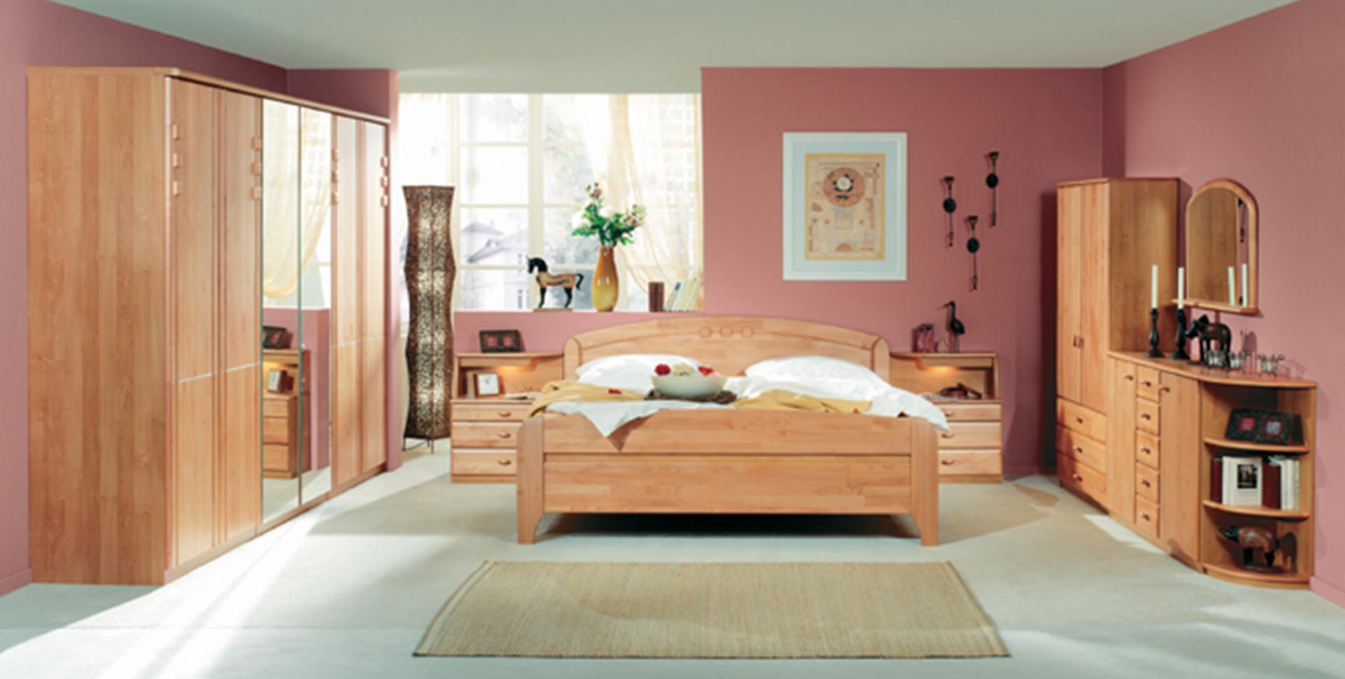 schlafzimmer06