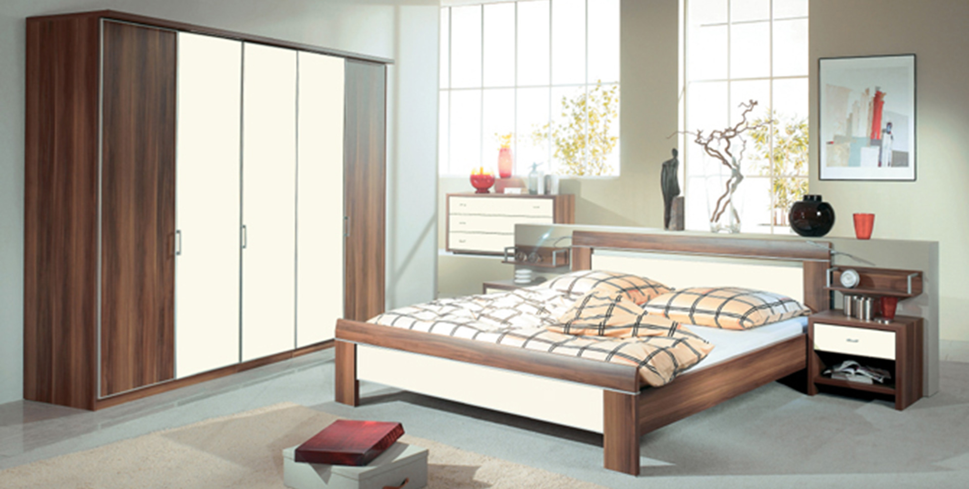 schlafzimmer07